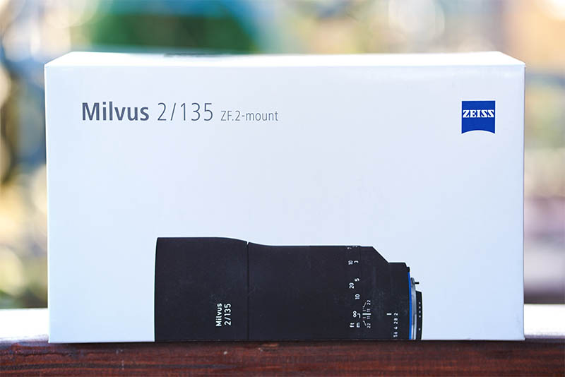 Milvus 135 mm F2 (10)
