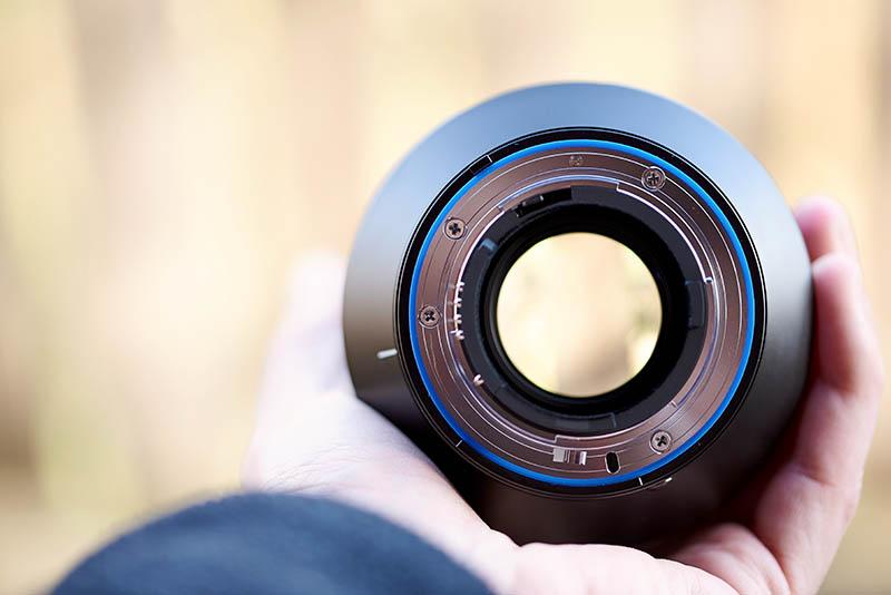 Milvus 135 mm F2 (6)