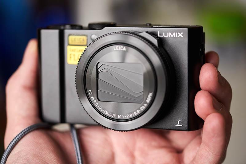 Panasonic LX15 (1)