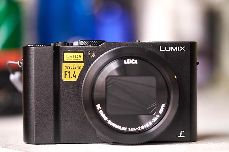 Panasonic LX15 (2)