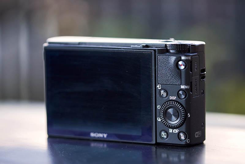Sony RX100 V (2)