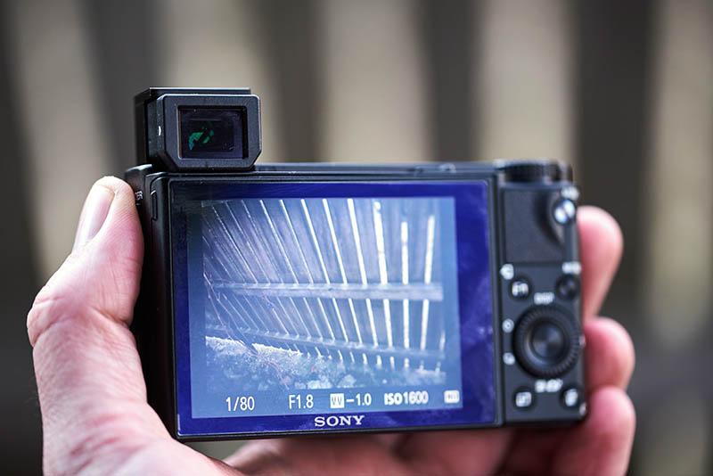 Sony RX100 V (4)