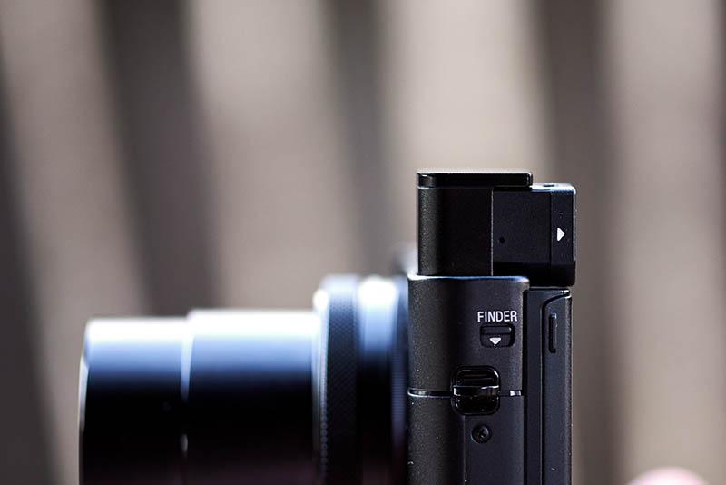 Sony RX100 V (5)