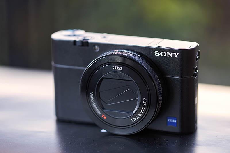 Sony RX100 V (7)