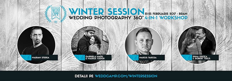 weddcamp winter session (2)