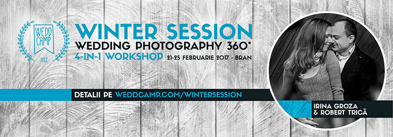 weddcamp winter session (3)