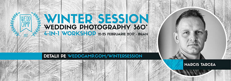 weddcamp winter session (5)