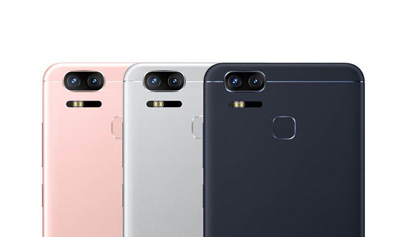 Asus ZenFone 3 Zoom (1)