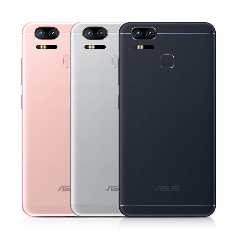 Asus ZenFone 3 Zoom (2)