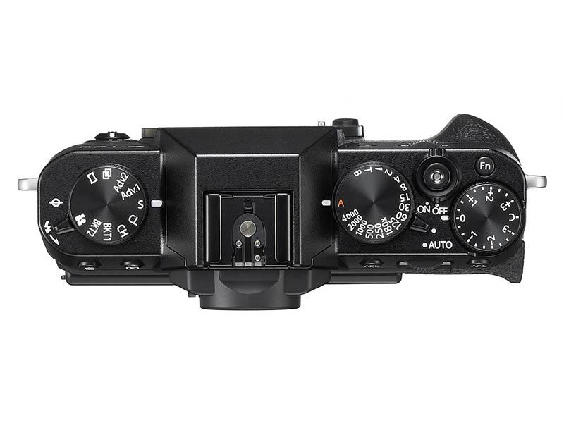 Fujifilm X-T20 (3)