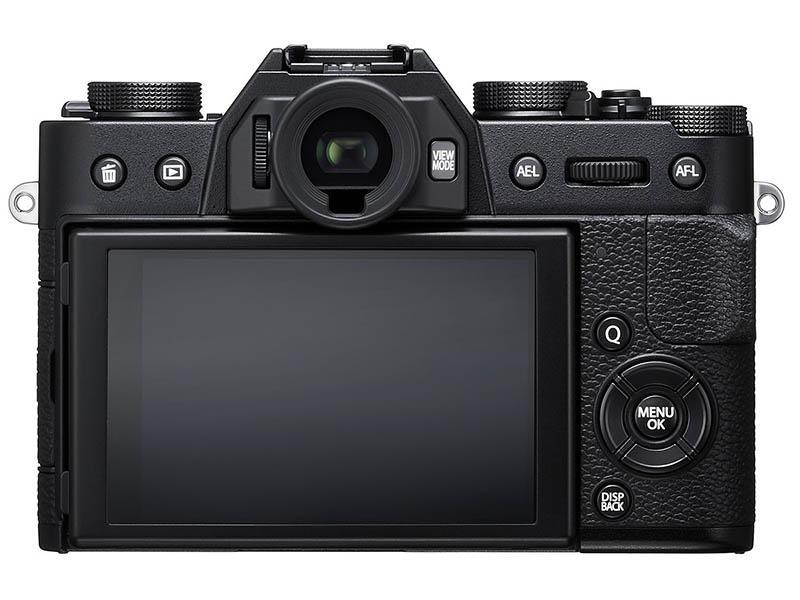 Fujifilm X-T20 (4)