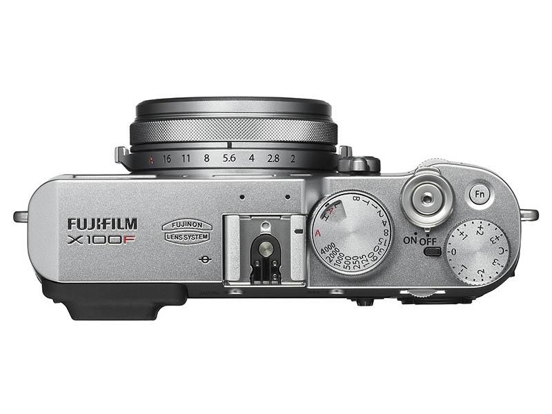 Fujifilm X100F (3)