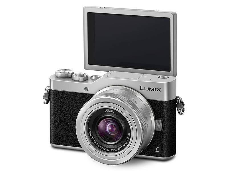 Panasonic GX800 (1)