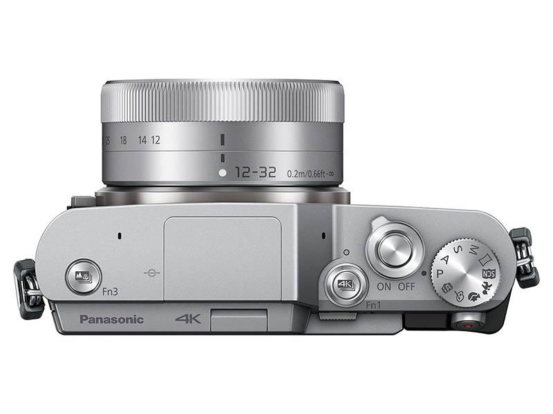 Panasonic GX800 (3)
