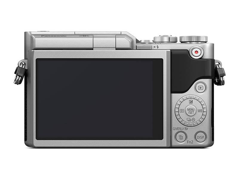 Panasonic GX800 (4)