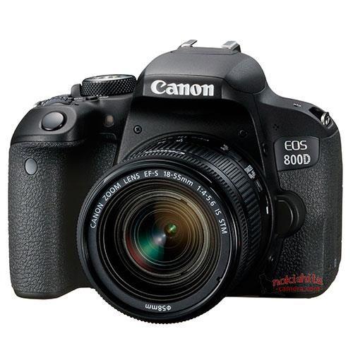 Canon 800D (1)