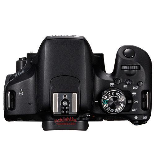 Canon 800D (2)