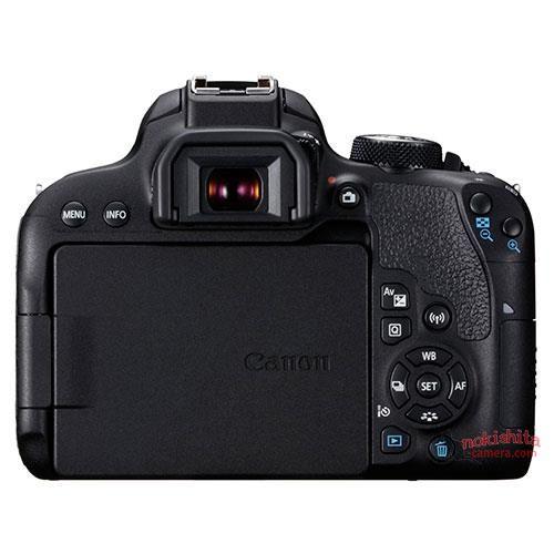 Canon 800D (4)