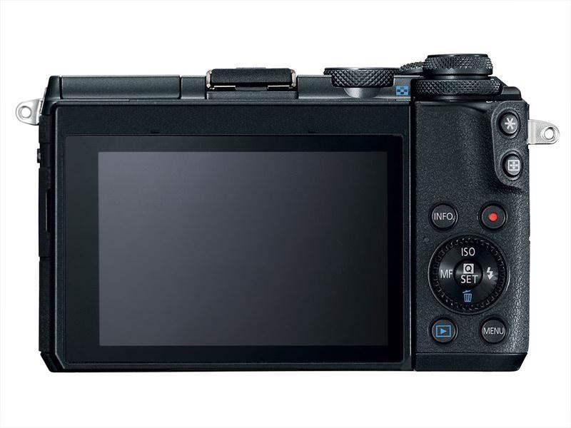 Canon M6 (1)