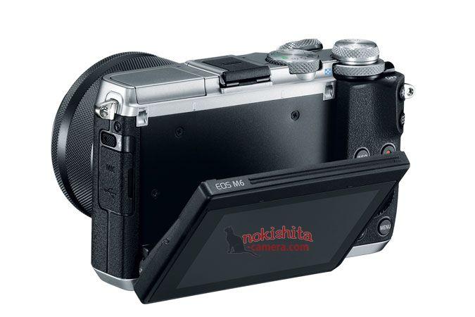 Canon M6 (3)