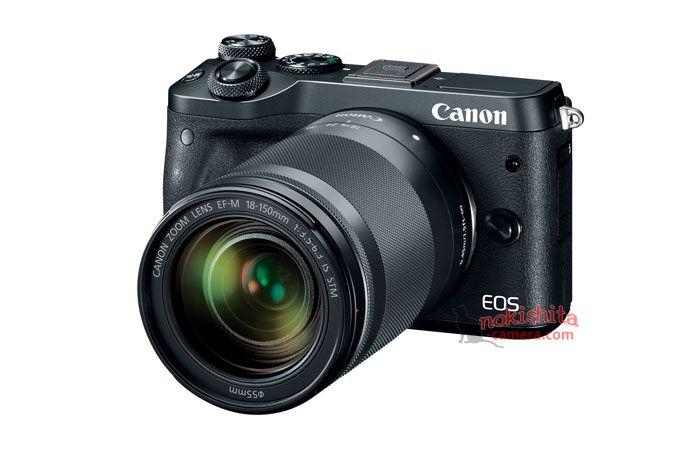 Canon M6 (4)