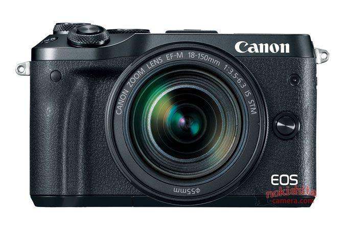 Canon M6 (5)