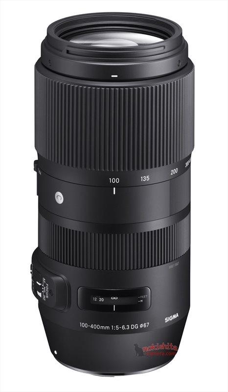 Sigma-100-400mm-f5-6.3-DG-OS-HSM-Contemporary-full-frame-DSLR-lens1