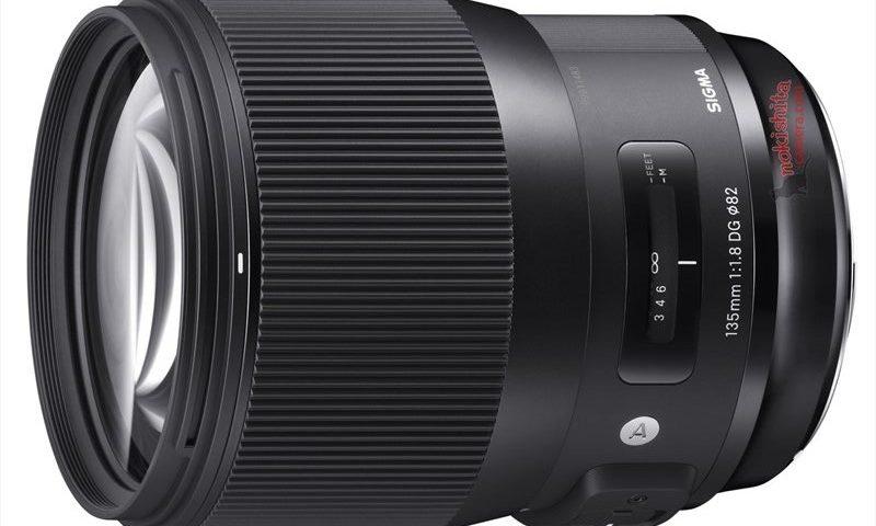 Sigma-135mm-f1.8-DG-HSM-Art-full-frame-DSLR-lens11