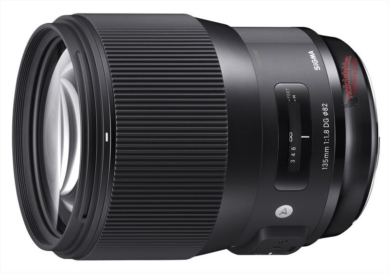 Sigma-135mm-f1.8-DG-HSM-Art-full-frame-DSLR-lens11