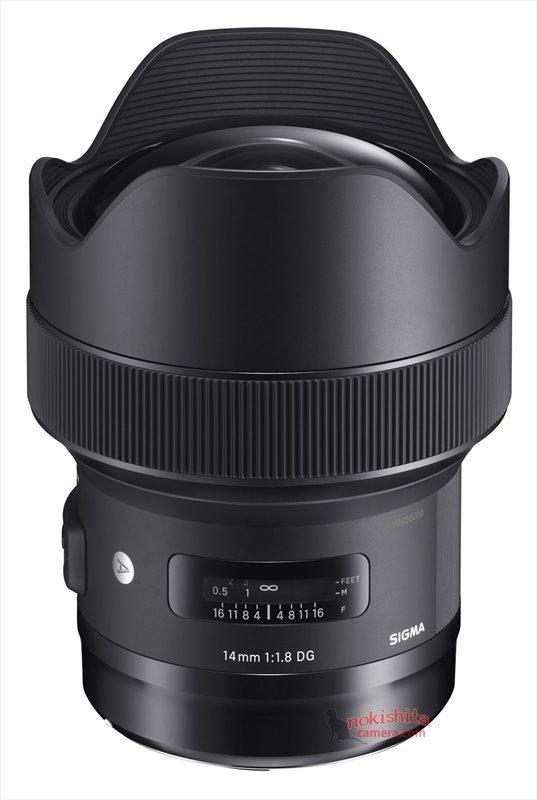 Sigma-14mm-f1.8-DG-HSM-Art-full-frame-DSLR-lens2
