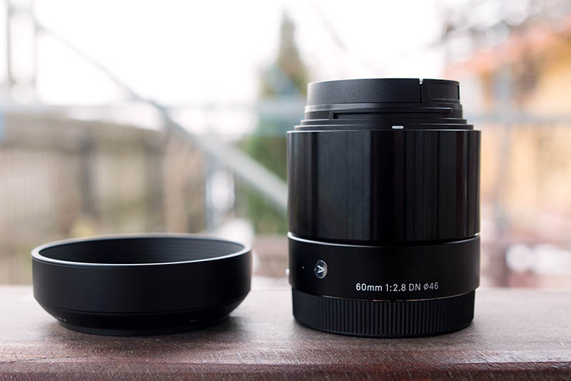 Sigma 60 mm f2.8 art (3)