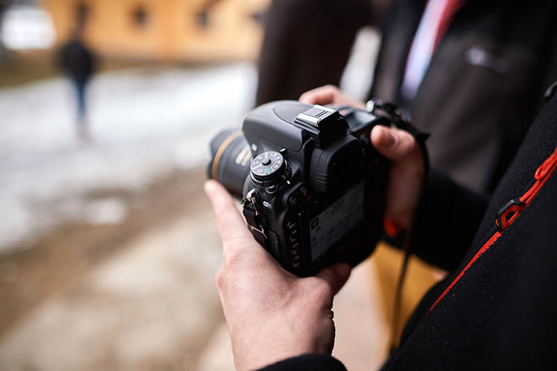 WeddCamp Winter Session - Nikon D5 (11)