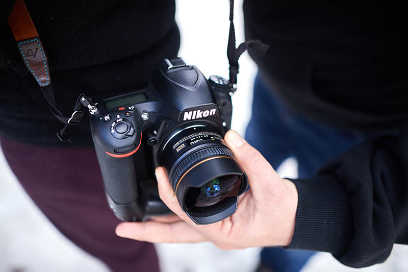 WeddCamp Winter Session - Nikon D5 (12)
