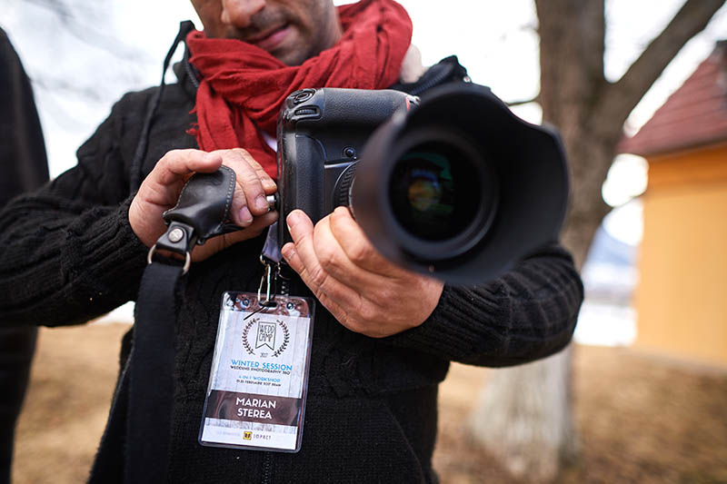 WeddCamp Winter Session - Nikon D5 (14)
