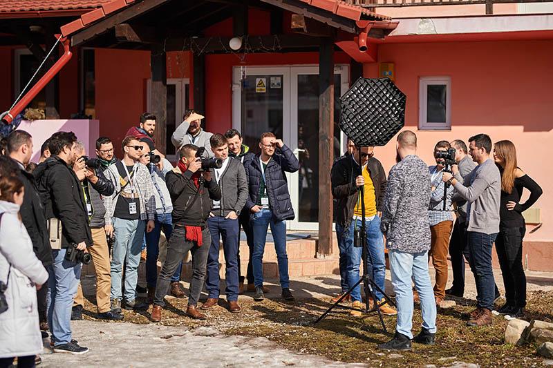 WeddCamp Winter Session - Nikon D5 (20)