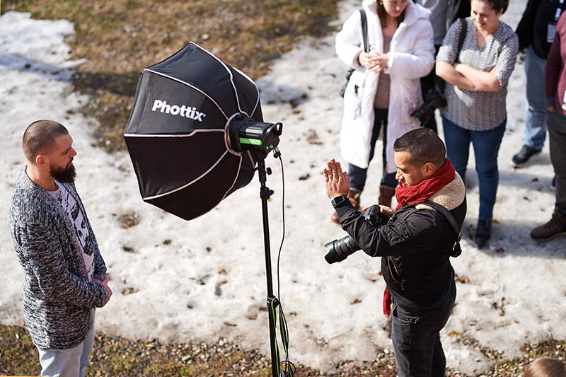 WeddCamp Winter Session - Nikon D5 (22)