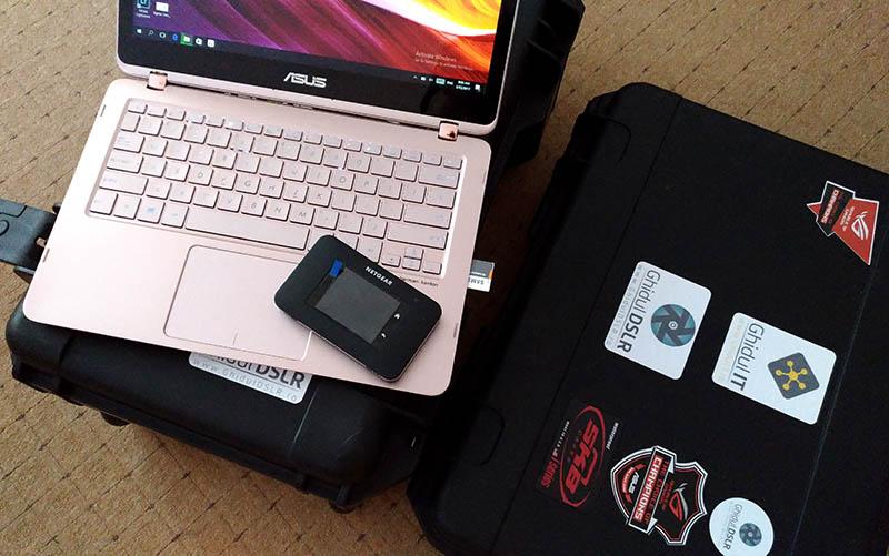 Asus ZenFone 3 (10)