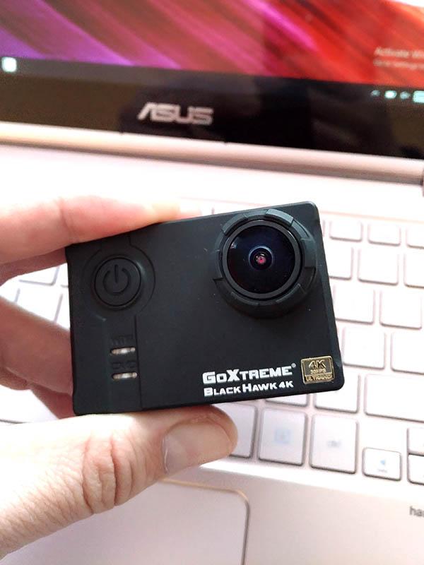 Asus ZenFone 3 (11)