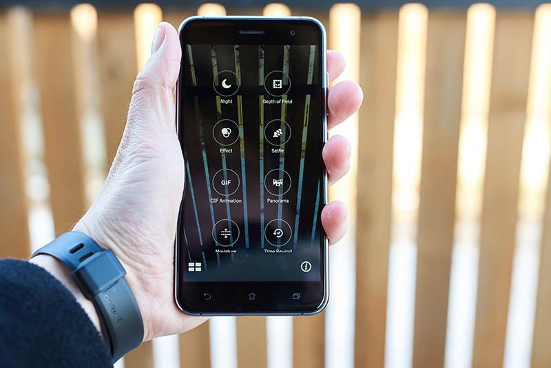 Asus ZenFone 3 (9)