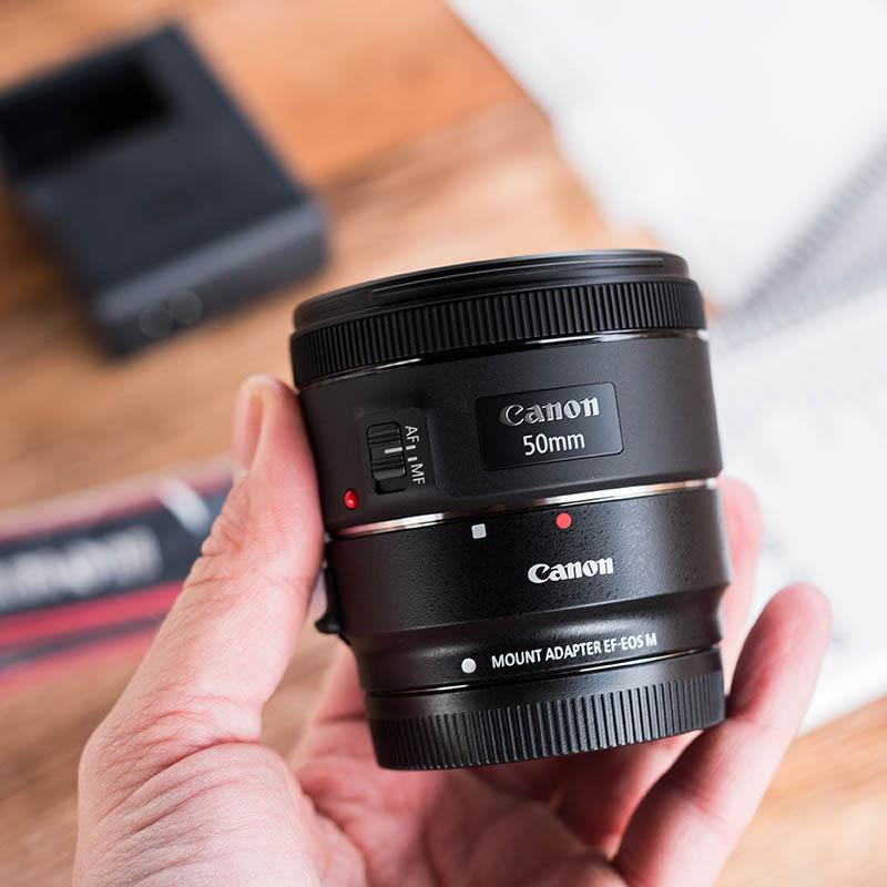 Canon M5 (1)