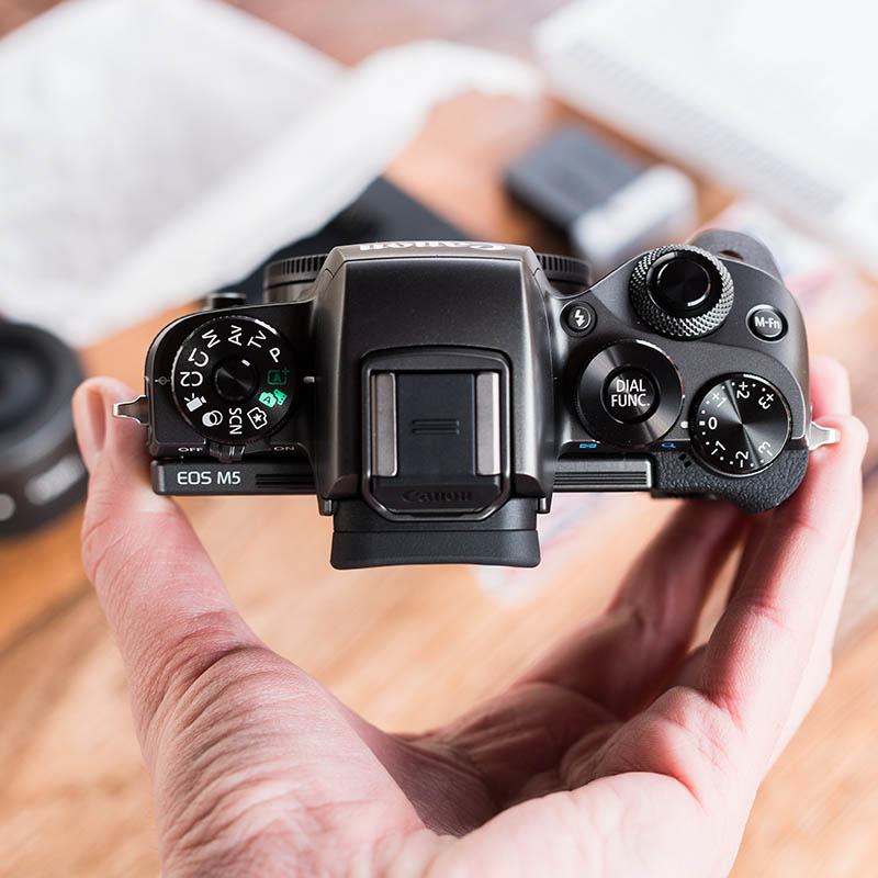 Canon M5 (11)