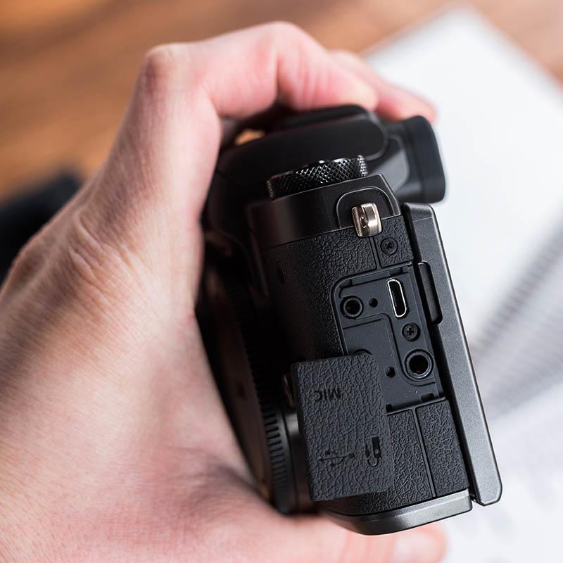Canon M5 (17)