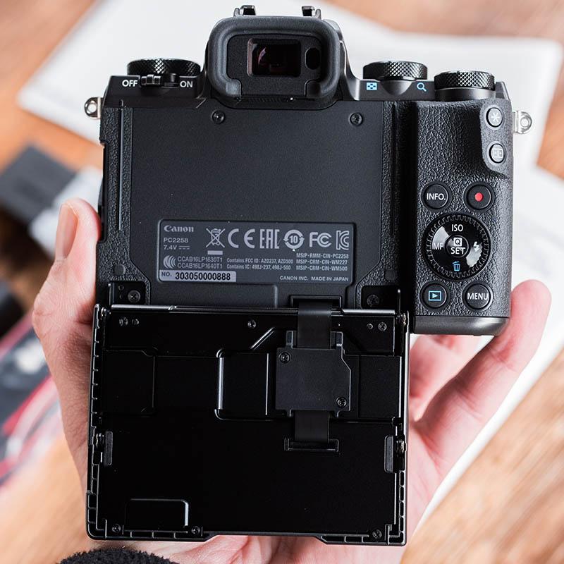 Canon M5 (19)