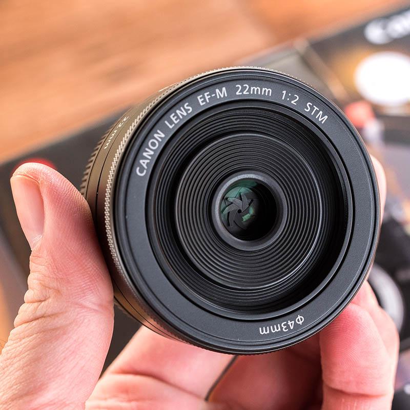 Canon M5 (2)
