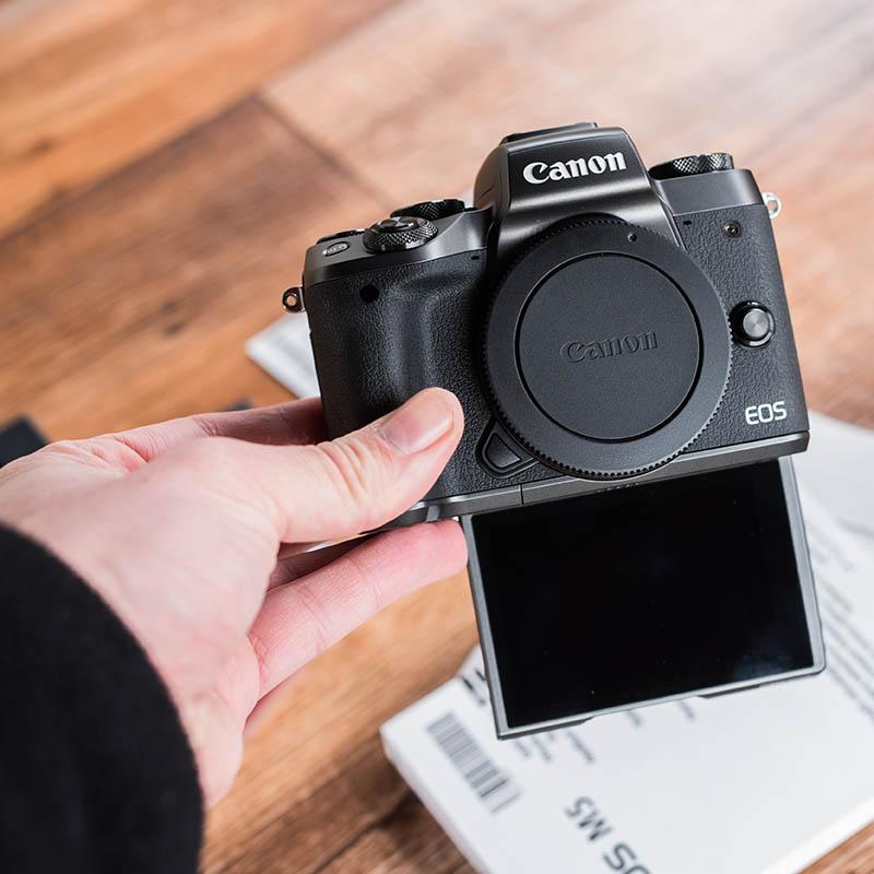 Canon M5 (20)