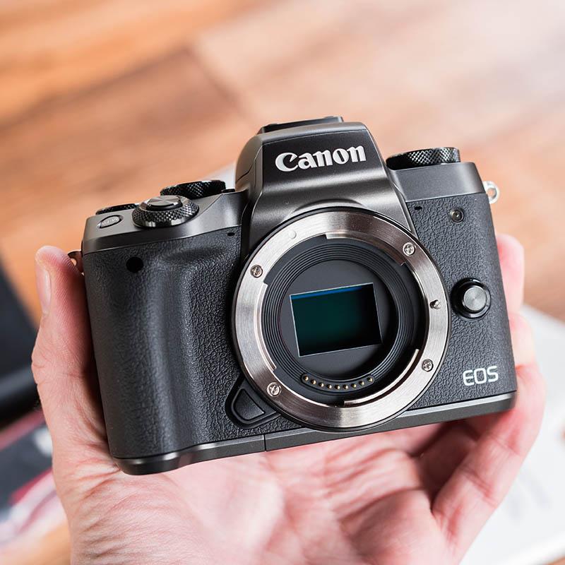 Canon M5 (22)