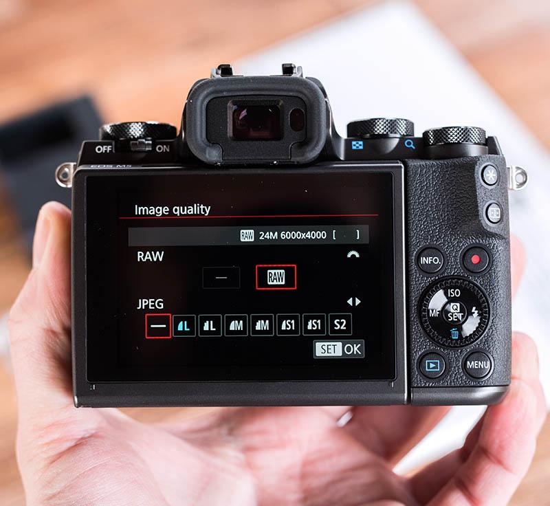 Canon M5 (25)