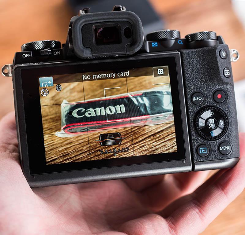 Canon M5 (26)