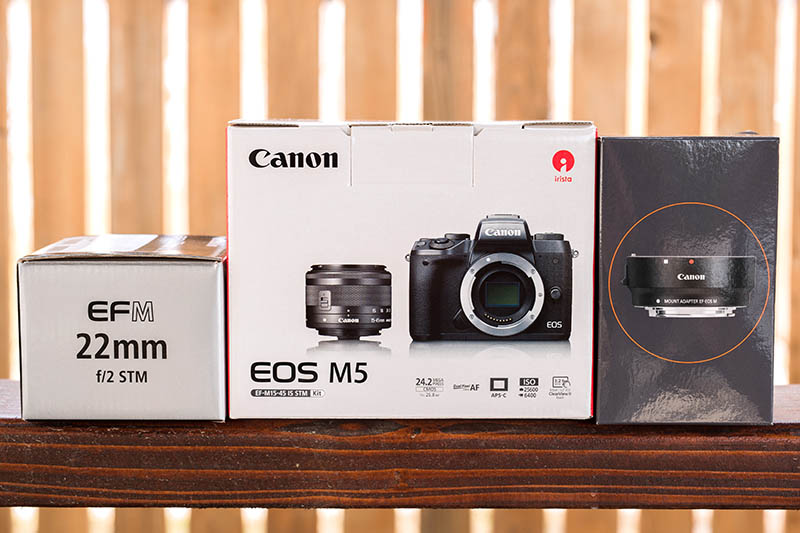 Canon M5 (5)