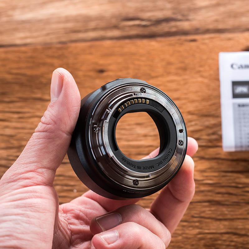 Canon M5 (6)
